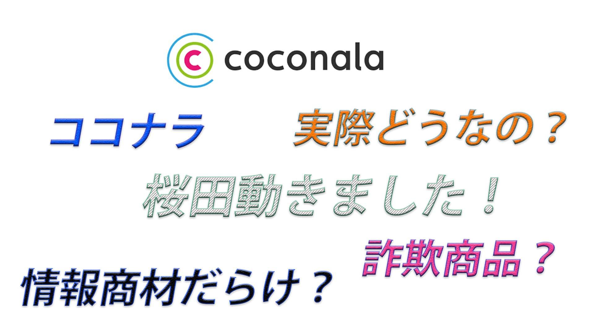 【評価】ココナラはホントに得意な事で稼げるか?